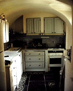 Holiday Home For Sale In Medieval Palace Italy